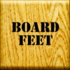 Board Feet Calculator for iPad