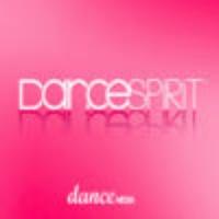 Dance Spirit