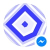 to.be Cam for Messenger
