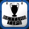 Football Betting Tips and Free Bets