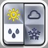 Weather On