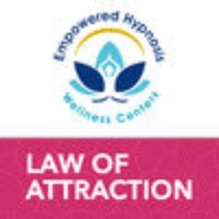 Hypnosis Law of Attraction Relationship Meditation