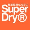 Superdry Edition
