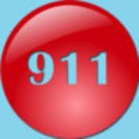 911 App