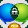 iEncryptText Pro