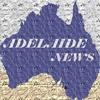 Adelaide News