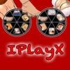 IplayX