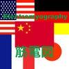 electromyography multilingual