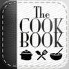 The CookBook HD