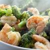 Shrimp Recipes HD