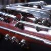 Bassoon Fingerings