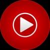AutoPlay Studio HD