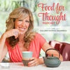 Food For Thought with Colleen Patrick