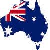 Australian Citizenship Test Prep
