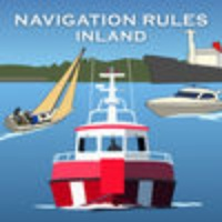 Navigation Rules Inland