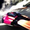 SpeedZone Rash Unlimited