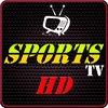 Sports TV HD Plus