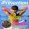 iPrevention Magazine