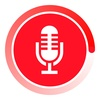 Just Press Record: Voice and Audio Recorder with Automatic Sync