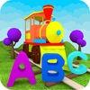 Learn ABC Train