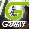 Gravity Mountainbike Magazine
