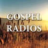 Gospel Pro Radios