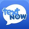 TextNow + Voice