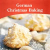German Christmas Baking