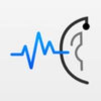 Absolute Ear Pro