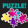 Amazing Jigsaw Match Legend