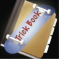 SkateBoard TrickBook