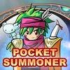 Pocket Summoner™