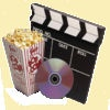 My Movie Collection HD