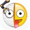 Emoji for Moji Maker™