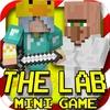 The Lab Battle