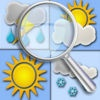 Weather History Explorer