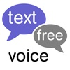 Text Free: Free Calling App + Free Texting App with Textfree