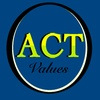 ACT: Values