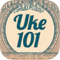 Uke101