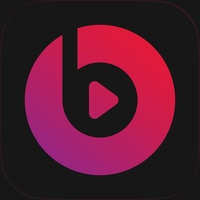 Beats Music alternative for Spotify Music