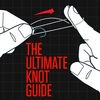 Ultimate Knot Guide for iPad