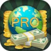 World Currency Pro