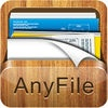 AnyFile