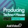 AV for Live 9 404