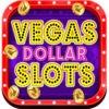 Vegas Dollar Slots
