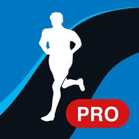 Runtastic PRO alternative for Calorie Counter & Diet Tracker by MyFitnessPal