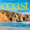 Coast UK Magazine