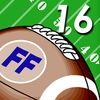 Fantasy Football Cheatsheet 2016