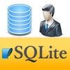 Sqlite Manager