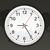 World Clock HD for iPad and iPhone